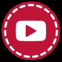 estoy en Youtube